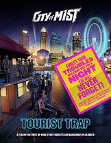 TOURIST TRAP Cover.jpg