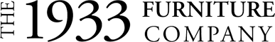 1933-furniture-navan-logo.png