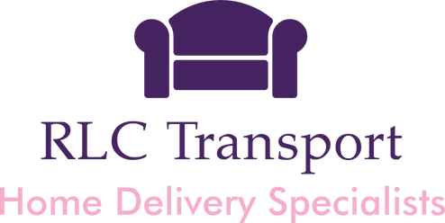 Home Delivery Specialists