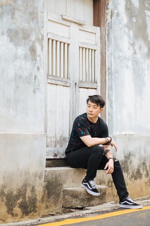 Mark Penang Portrait-0029.jpg