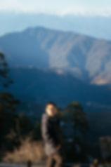 Bhutan 2019_hiRes_delivery -0270.jpg
