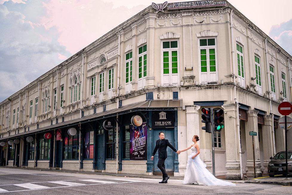 Ken & Loan Pre Wedding -0008.jpg
