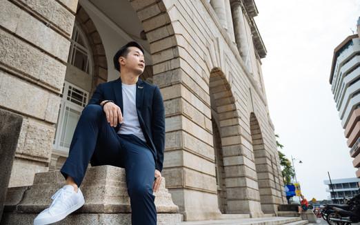 Mark Penang Portrait-0012.jpg