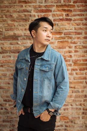 Mark Penang Portrait-0048.jpg