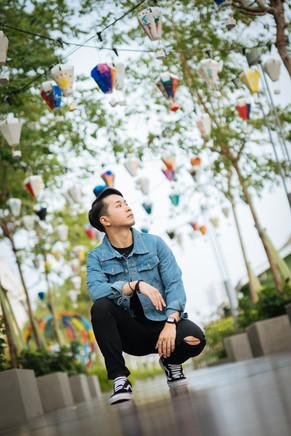 Mark Penang Portrait-0057.jpg