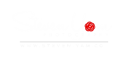 Steven Yam 2015 White.png