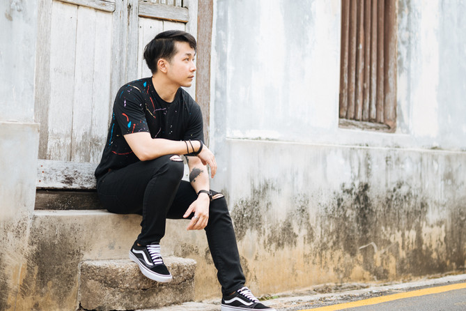 Mark Penang Portrait-0028.jpg