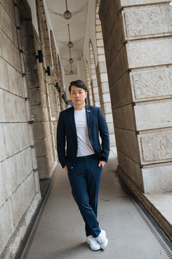 Mark Penang Portrait-0014.jpg