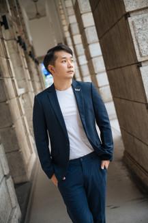 Mark Penang Portrait-0016.jpg