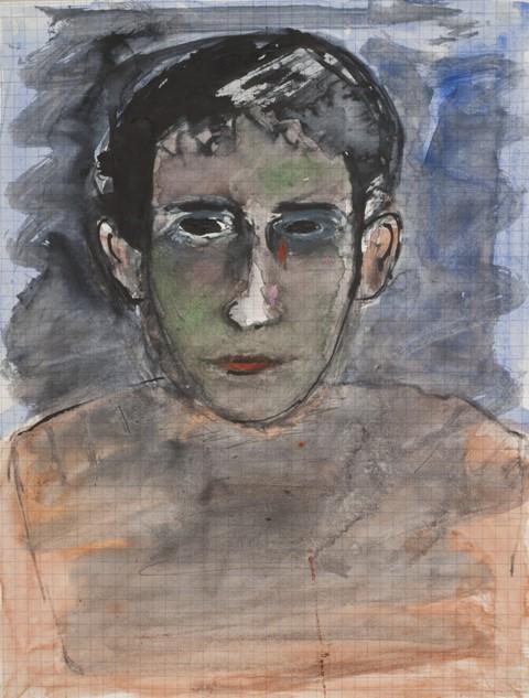 Ilya Grinberg - Nathan