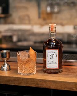 Clos_Saint_Joseph_Cocktail-1-3