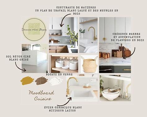plan_de_travail_blanc_laqué_meubles_boi