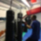 www.boxerciselincoln.co.uk