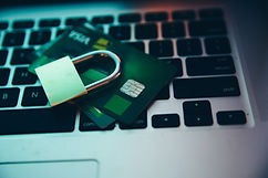 The Fight Against Financial Fraud: Collaboration And Technologies