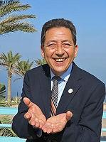 Khaled Bentounes.jpg