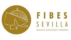 FIBES 5.jpg