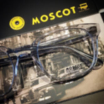 MOSCOT Sydney, moscot sunglasses, moscot glases, moscot eyewear