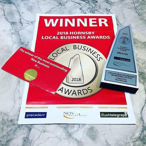 Winner Local Business Awards.jpg