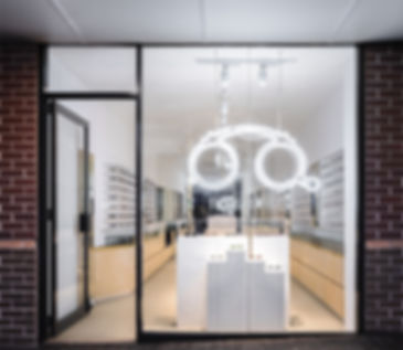 The Eye Piece Optometrist Wahroonga