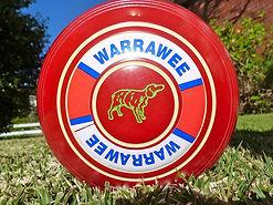 Warrawee Bowling Clu.jpg