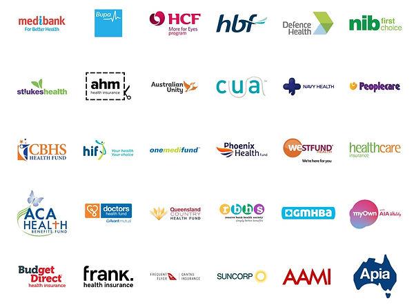Healthfunds.jpg
