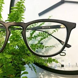 DITA, eyewear, quality, craftsmanship