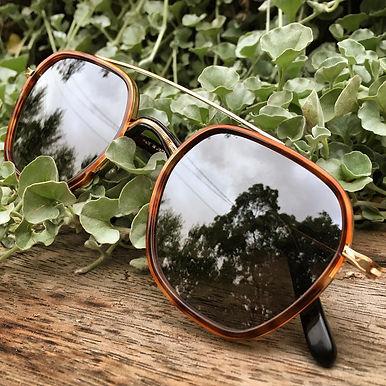 MASUNAGA1905, Masunaga Eyewear, Japanese glasses, Japan, craftsmaship, The Eye Piece Sydney