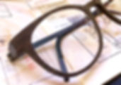 LINDBERG, Buffalo, horn, titanium, glasses, spectacles, eyewear, sydney