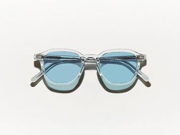 MOSCOT New Releases