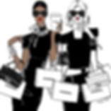 CHANELglasses and sunglasses SYDNEY, SYDNEY CBD Optometrist