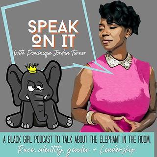 Speak On It artwork.jpg