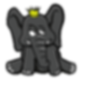 Black_Elephant2-removebg-preview.png