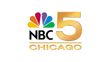 nbc-5-chicago-news-removebg-preview.png