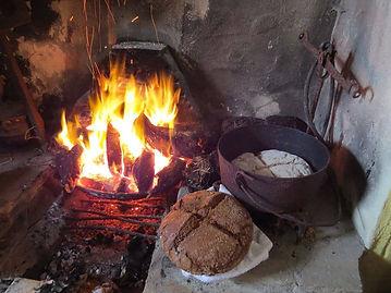 bread 2.jpg