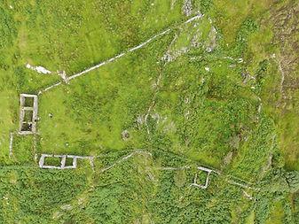 Ancient Village & Lime Kilm.JPG