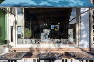 DeGoudenBock_Middelburg-restaurant.jpg