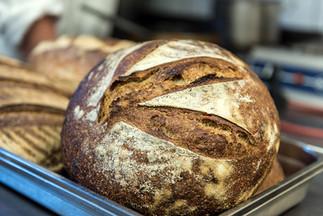 DeGoudenBock_Middelburg-brood-homemade-e