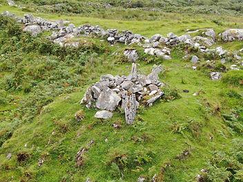 Ancient stone coffin.JPG