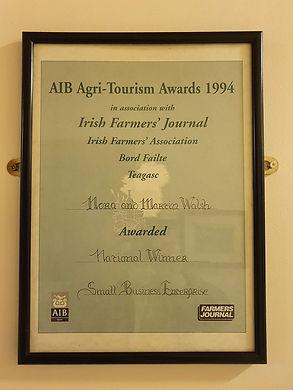 award 4.jpg