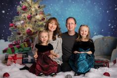 Christmas-family-starry-sky-1.jpg