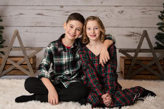 Christmas-siblings-1.jpg