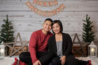 Christmas-couple-newlyweds-1.jpg