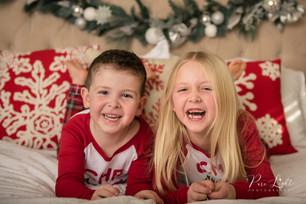 Christmas-pyjamas-kids-laughing-1.jpg