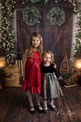 Christmas models web-3.jpg