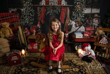 Christmas models web-4.jpg