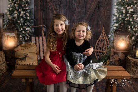 Christmas models web-2.jpg