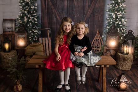 Christmas models web-1.jpg
