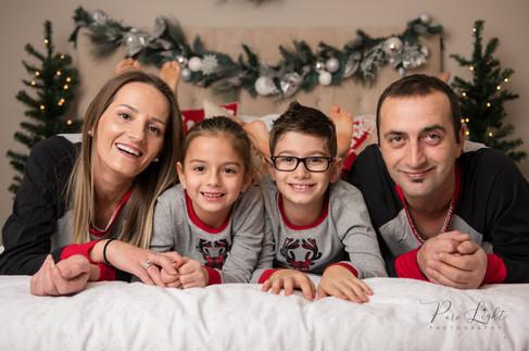 Christmas-pyjamas-family-1.jpg