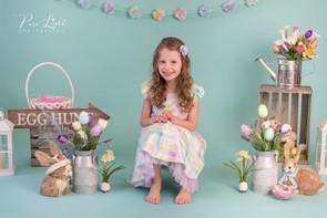 Saskatoon-child-photographer-Easter-girl
