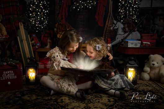 Christmas models web-6-2.jpg